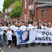 Mort d'Angélique : David Ramault a «conscience que sa vie est finie»