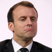 Taxe d'habitation : Macron n'a pas supprimé le bon impôt