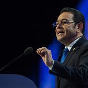 Ambassade américaine à Jérusalem: Guatemala et Paraguay emboîtent le pas à Trump