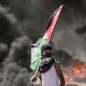 La France condamne les violences à Gaza et désapprouve la décision américaine