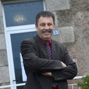 Le maire de Notre-Dame-des-Landes exige «la réouverture des routes»