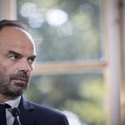 Édouard Philippe: un an à la barre de Matignon