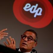 Énergie : le chinois CTG veut s'offrir le portugais EDP