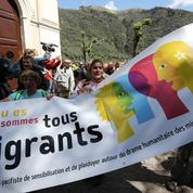 Immigration : totems multi-culturalistes et tabous antiracistes