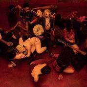 Cannes 2018: Climax ,le chaos orgiastique de Gaspar Noé