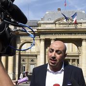 Querelles et divisions au sein de la communauté musulmane pour prendre la tête de l'islam de France