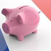 Les Français s'intéressent à l'économie... mais n'y connaissent pas grand-chose