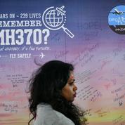 MH370 : la théorie d'un suicide du pilote ressurgit