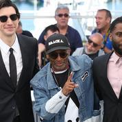 Cannes, jour 8: Apartheid, Ku Klux Klan et meurtres en série