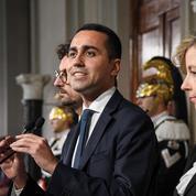 Italie: l'hypothèse d'un retour aux urnes se renforce