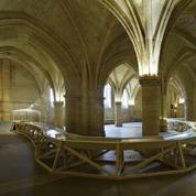 Nuit des musées 2018 à Paris: 15 idées de sorties