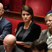 Projet de loi sur les violences sexuelles : Schiappa confrontée à une opposition remontée