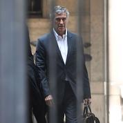 Condamné, Jérôme Cahuzac devrait éviter la prison