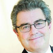 Barclays France change de nom et de stratégie