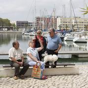 Les 10 chiffres à connaître sur les retraites avant la grande réforme Macron de 2019
