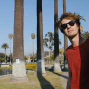 Under the Silver Lake : la Cité des anges désenchantée