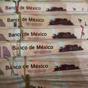 Des pirates informatiques dérobent des millions d'euros à des banques au Mexique
