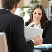 Comment vendre, malgré tout, à un client difficile