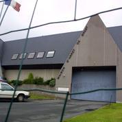 Brest : un détenu fiché S profite d'un transfert médical pour s'enfuir