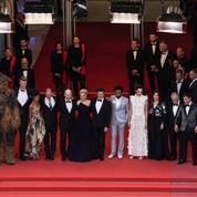 Cannes, jour 9 : Star Wars et John Travolta à l'honneur