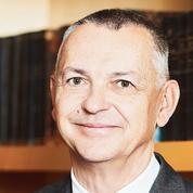 Jean Bouquot: «La loi Pacte est un cataclysme pour les commissaires aux comptes»