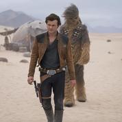 Solo: A Star Wars Story : une turbulente odyssée