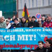 Après le choc migratoire, l'identité troublée de la «Heimat» allemande