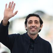 Avec Dogman ,Marcello Fonte en route pour le prix d'interprétation masculine à Cannes