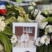 Saint-Étienne-du-Rouvray : l'archevêché de Rouen veut se porter partie civile