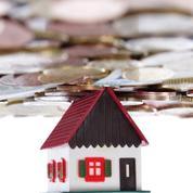 Immobilier : les frais de notaire pourraient augmenter en 2019