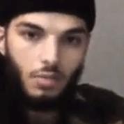 L'épouse d'Adel Kermiche a été mariée au terroriste par téléphone