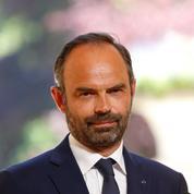 Guillaume Tabard : «Missi dominici de l'exécutif et généraux du macronisme»