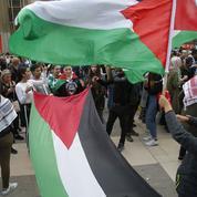 Goldnadel : «À Gaza, le Hamas a gagné à plate couture la bataille médiatique»