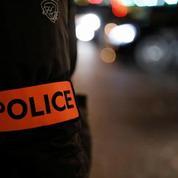 Meurthe-et-Moselle: la famille disparue depuis trois semaines a été retrouvée