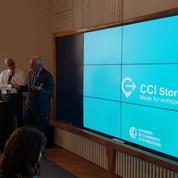 Pour démontrer leur utilité, les CCI créent une marketplace gratuite d'e-services