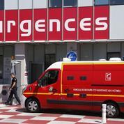 Tours : deux décès en quinze jours en salle d'attente des urgences