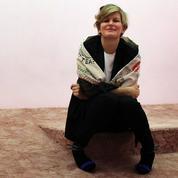 Laure Prouvost représentera la France à la Biennale de Venise 2019