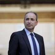 Jean-François Copé: «Le chef de l'État doit prendre le leadership sur le dossier des banlieues»