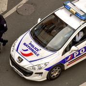 Créteil : un homme accusé à tort d'enlèvement raconte «sa terrible» garde à vue