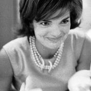 Mort de Benno Graziani, photographe des stars et intime de Jackie Kennedy