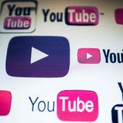 YouTube Music, nouveau rival d'Apple et Spotify