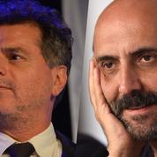 Cannes 2018: Pierre Salvadori et Gaspar Noé primés à la Quinzaine des réalisateurs