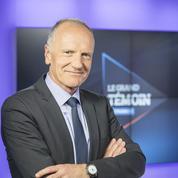 Christophe Cuvillier : «Tout le monde doit se battre à armes égales»