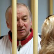 Grande-Bretagne : Sergueï Skripal est sorti de l'hôpital