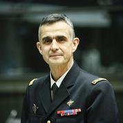 Général Soubelet : «Face à la menace, l'urgence est de réapprendre à penser»