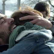 En Liberté !, Nos Batailles, Guy ... Les meilleures surprises de Cannes n'étaient pas en compétition