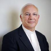 «Les catholiques contribuent réellement à la paix sociale»