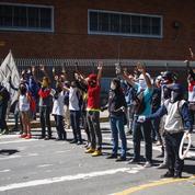 Au Venezuela, la faillite du système universitaire