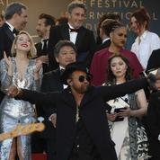 Cate Blanchett, sur le palmarès de Cannes 2018: «Il n'y a pas eu d'effusions de sang !»