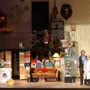 Trois joyaux lyriques à l'Opéra Bastille et au Théâtre des Champs-Élysées